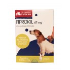 Fiprokil Spot-On Chien