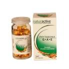 GAE capsule phytaroma