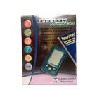 Glucofix Premium Kit lecteur de...