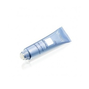Roll-On yeux et poches Aqualia Thermal Vichy
