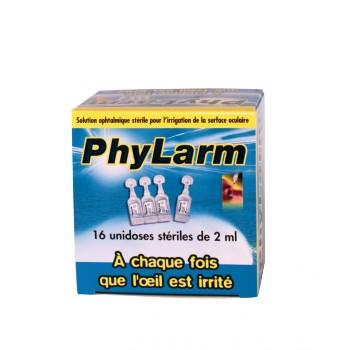 Phylarm 0,9%