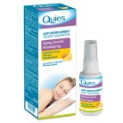 Spray buccal Quiès anti-ronflement