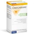 Omegabiane Capelan Bourrache Pileje