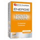 Energie Power Adulte x28 cp