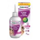 Paranix Shampooing traitant 200ml.