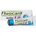 Fluocaril Junior 6/12 ans Bubble...