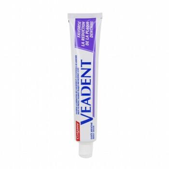 Dentifrice Veadent