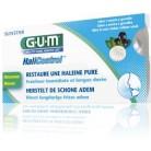 Gum HaliControl pastilles