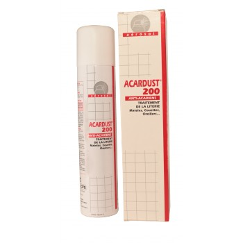 Acardust 200ml
