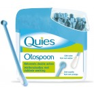 Otospoon Quiès