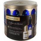Coffret Sanoflore Elixir des...