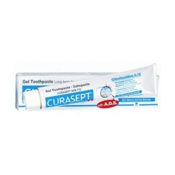 Curasept ADS 712 dentifrice