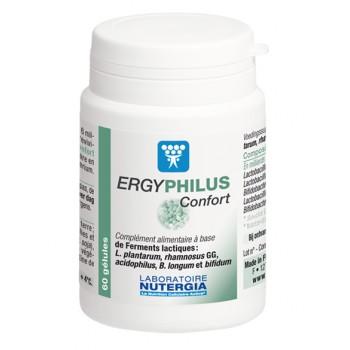 Ergyphilus Confort x60 Nutergia