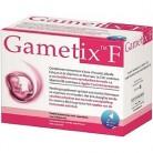 Gametix F 30 sachets