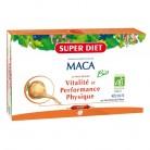 Maca Bio Ampoules Super Diet