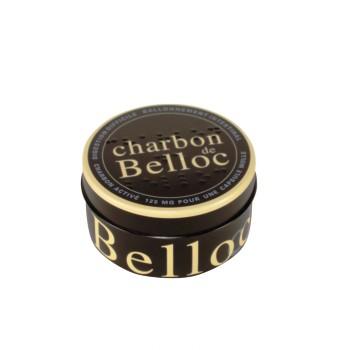 Charbon Belloc