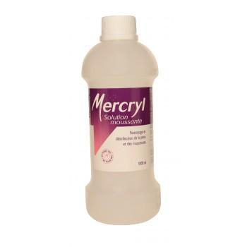 Mercryl 1L