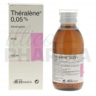 Theralene sirop 0,05 %
