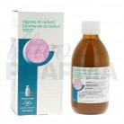 Alginate de sodium / Bicarbonate...