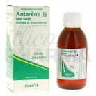 Antarene Gé enfant nourrisson 150ml