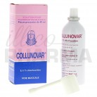 Collunovar 0,11% flacon 40ml