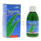 Eucalyptine Le Brun Sirop 200ml