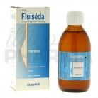 Fluisedal Sirop 250ml