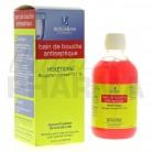 Hexetidine Biogaran 0,1% bain...