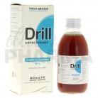 Drill 5% Solution expectorante...