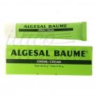 Algesal Baume 40g