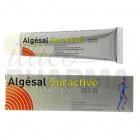 Algesal suractive Crème 100g