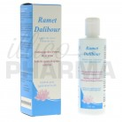 Ramet Dalibour Acide 250ml
