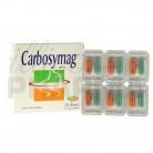 Carbosymag 24 doses