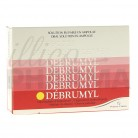 Debrumyl 20amp/5ml