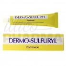 Dermo sulfuryl Pommade 28g