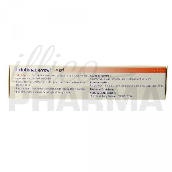 viagra sildenafil cheap