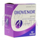Diovenor 600mg 30sachets