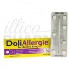 Doliallergie Loratadine 10mg 7cpr