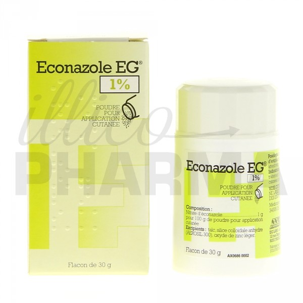 Beclomate Eg 1%/0.025%/0.1% Cream - Uses, Side Effects ...
