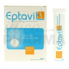Eptavit 1000mg/880UI 90cpr...