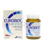 Eurobiol 12500U/dose 20g