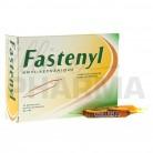 Fastenyl 20Amp/5ml