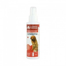 Caniderma Spray 125ml