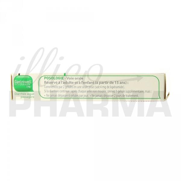 Loperamide 2 Mg Posologie - Dapoxetine 60 mg price