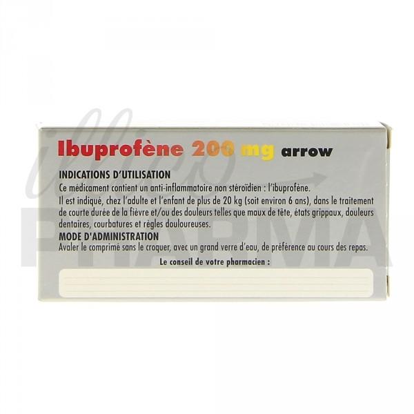 200 mg viagra for sale