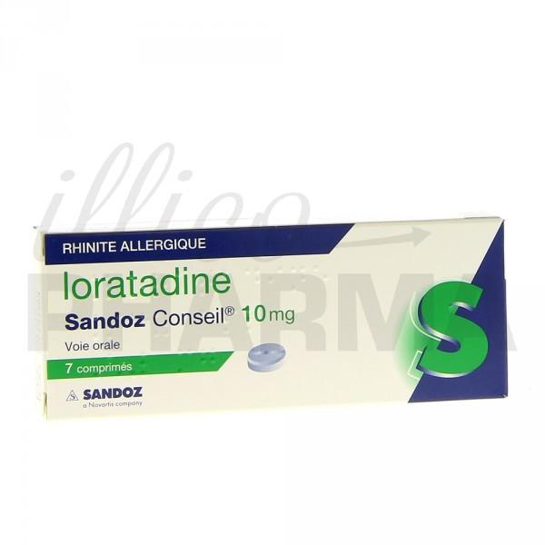 narbencreme sandoz 600 promediuscouk - 600×600