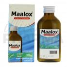 Maalox menthe 250ml