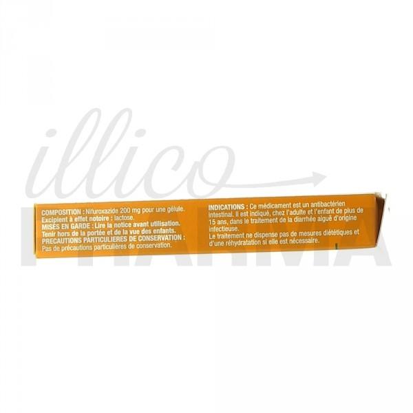 Fluconazole 50 Mg Gélules - Acheter Chloromycetin 500 Mg
