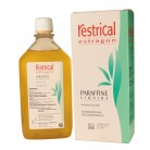 Restrical estragon 500ml