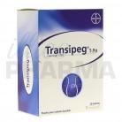 Transipeg 5,9g